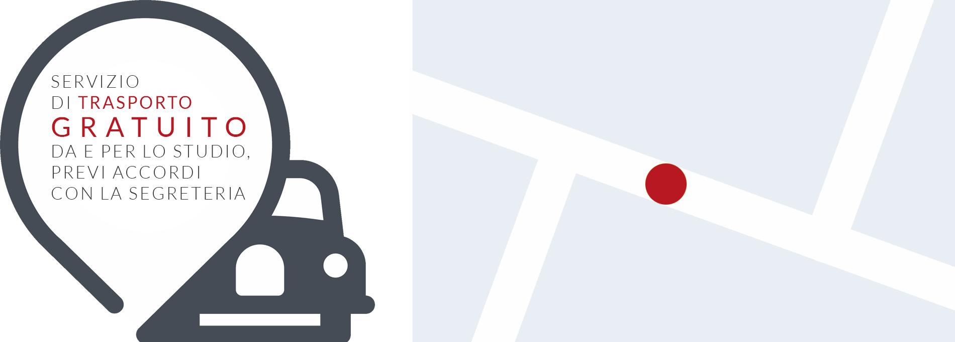home-page-slider_1900x682-trasporto-gratuito